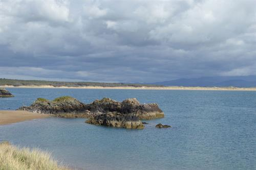Newborough - NRW
