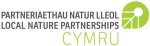 Local Nature Partnerships Cymru