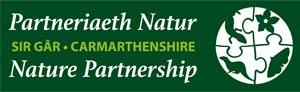 Carmarthenshire Nature Partnership